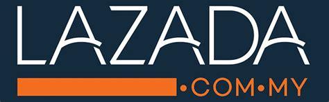 lazada handphone malaysia lazada malaysia to expand automotive products range