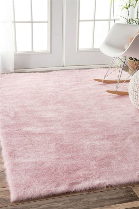 light pink wool rug 25 best ideas about bedroom area rugs on pinterest room