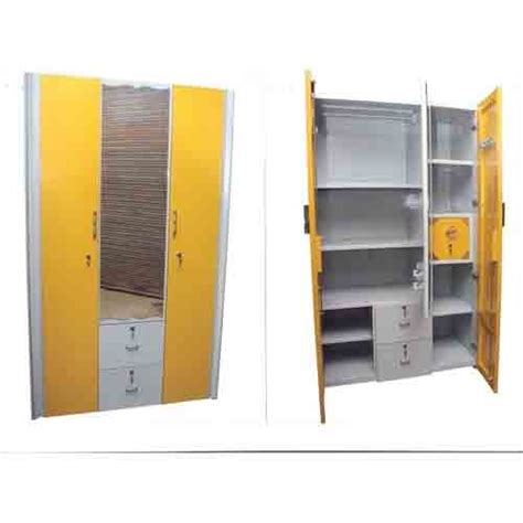 Steel Cupboard Designs steel cupboard designs mumbai home designs wallpapers