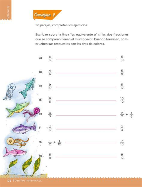libro de desafios matematicos pagina 134 y 135 de sexto desafios matematicos contestado 2017 6 grado download pdf