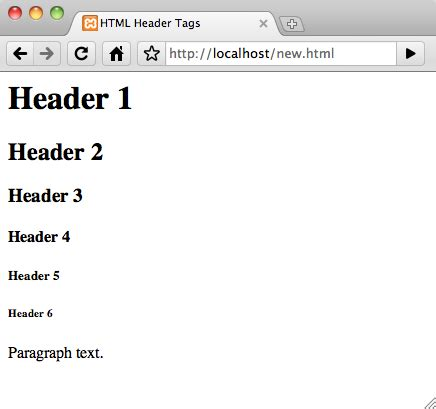 dropped header design guide the beginner s guide to web design part 1