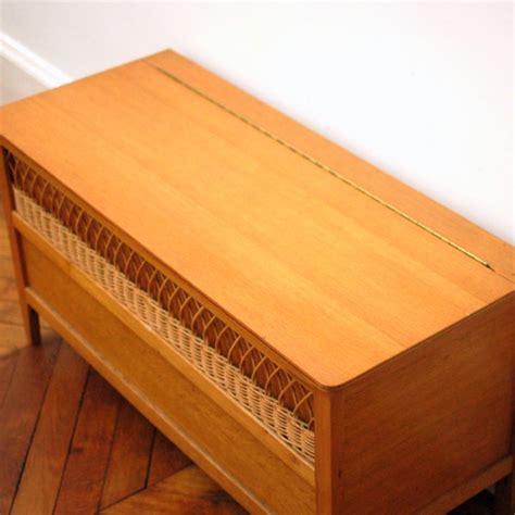 banc coffre de rangement 1312 coffre jouets vintage cool coffre jouets ou trsors