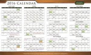 Us Calendar 2016 Election Primary Calendar 2016 Calendar Template 2016