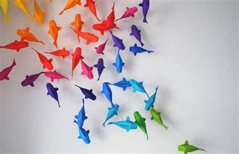 How To Make Amazing Origami - simply amazing origami design swan