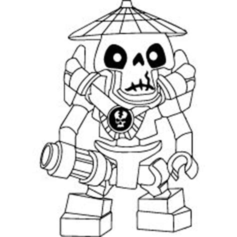 momjunction coloring pages ninjago 1000 images about ninjago coloring on pinterest lego