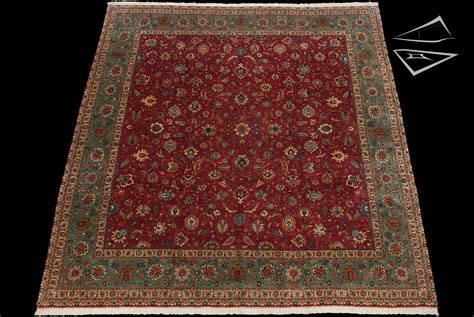 11x12 area rug square rugs gallery of best photos of square rugs design ideas u decor with square area rugs