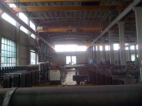 affitto capannone industriale 2107 desio capannone industriale con magazzino