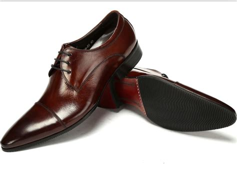 top 5 luxury shoes for models picture