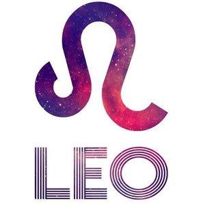 Cheap Home Decor Ideas Pinterest by Leo Zodiac Star Sign Horoscope Symbol Galaxy 8x10 Digital