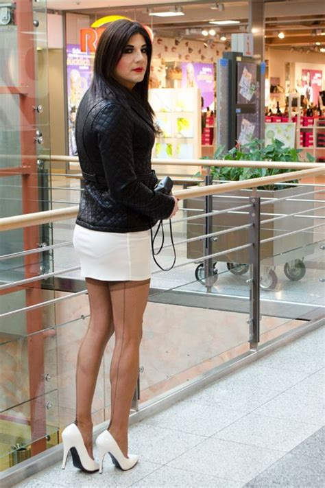 crossdressed at the mall videos pin by tina on tv cd outdoors pinterest outdoors