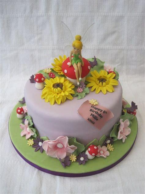 tinkerbell haus 1000 bilder zu garden cakes and cupcakes ideas auf