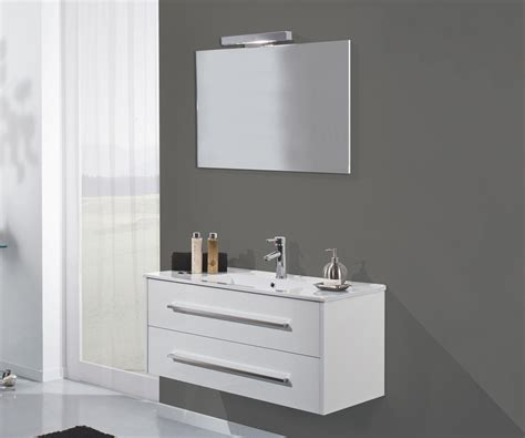 bagno bamboo mobili bagno bamboo excellent with mobili bagno bamboo