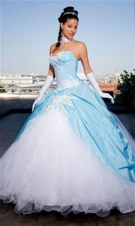 quinceanera themes princess princess quinceanera theme tips for your princess themed