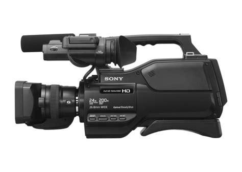 Kamera Sony Hxr Mc1500p Hd v 225 s 225 rl 225 s sony hxr mc2500 kamera 193 rak akci 243 s hxr mc