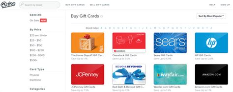 Places In Delaware That Buy Gift Cards - surprise everyone with the perfect gift cards this christmas makeuseof howldb