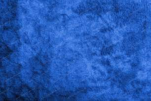Blue texture related keywords amp suggestions blue texture long tail