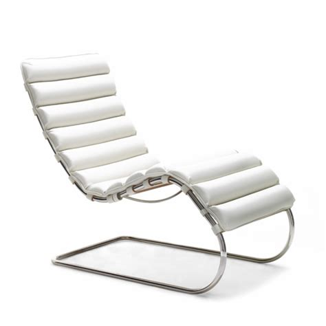 chaise knoll knoll mr chaise longue products minima