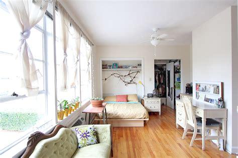 simple small studio apartment peenmedia