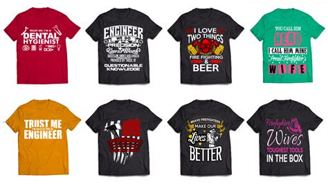 design t shirts jobs t shirt design bundle job designs factory com
