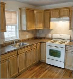 Photos Of Kitchens With Oak Cabinets Kitchen Cabinets Oak Series Avl Trading Llc