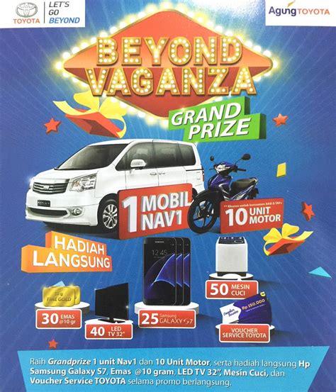 Promo Spesial Skort 27 30 Murah pesan toyota pekanbaru hanya 5 juta toyota pekanbaru