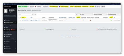 template joomla exportieren deutsche anleitung f 252 r matukio eventplaner joomla 3 5