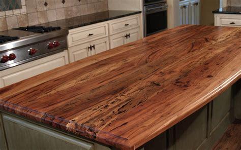 kitchen countertop materials  granite  laminate