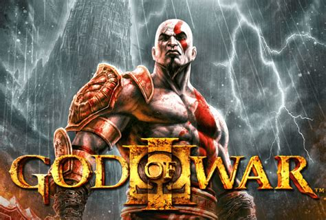 imagenes que se mueven de god of war kratos retorna para ps4 en formato hd