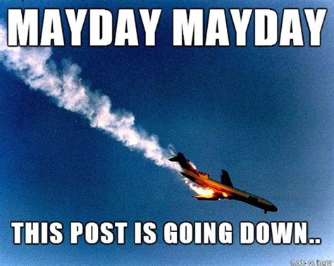 May Day Meme - may day 2015 memes 6