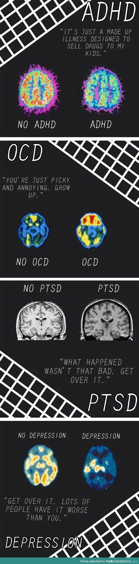 is there any antidepressant that dosnt interfere with libido 139 best images about tbi on pinterest mental illness