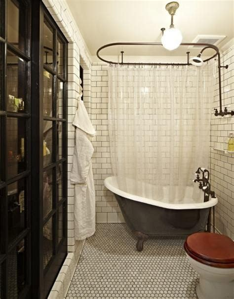 hipster bathroom ideas 1000 ideas about hipster bathroom on pinterest elephant