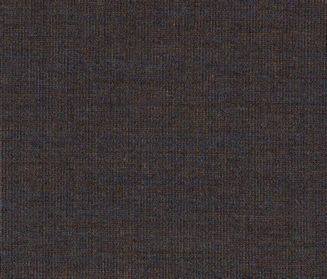 Kvadrat Upholstery by Canvas By Kvadrat 114 414 964 454 424 254