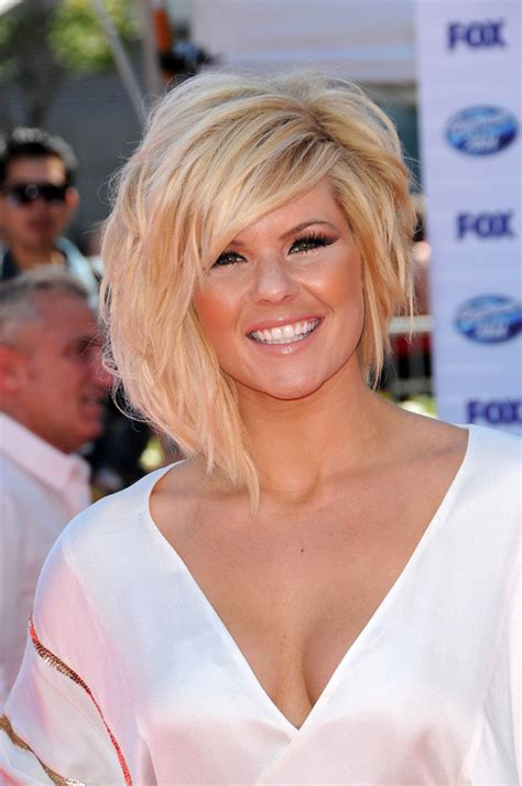medium haircuts and color 2015 flashy straight medium hairstyles 2015 hairstyles 2017