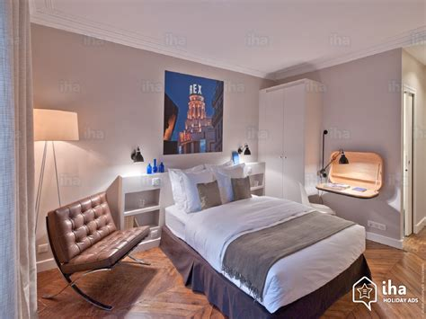 paris bed and breakfast bed and breakfast in paris 9th district iha 13753