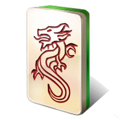 hong kong style mahjong amazon ca appstore for android hong kong style mahjong amazon ca appstore for android