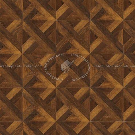 geometric pattern texture parquet geometric pattern texture seamless 04792