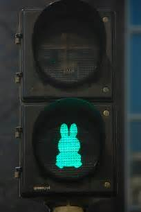 all green lights green light for all nijntjes quot and quot miffy s quot in the world
