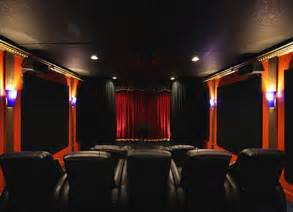 house theater home theater room design homehome garden charms pplump