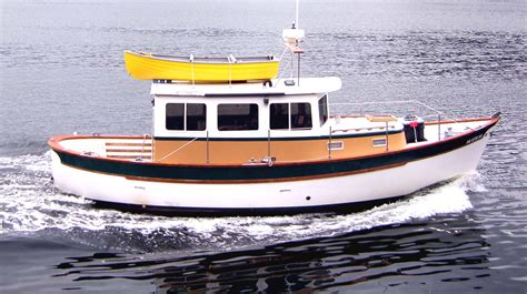 spira international boats spira international inc ablemarle wooden displacement