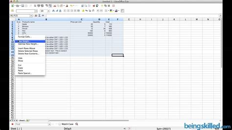 format excel height cells excel 2010 conditional formatting row height set row