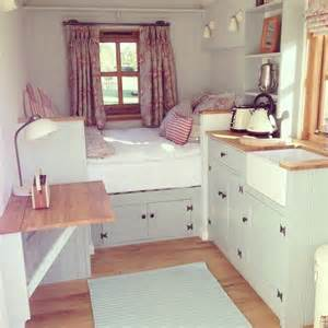 Tiny Home Interior 17 best ideas about tiny house interiors on pinterest tiny house