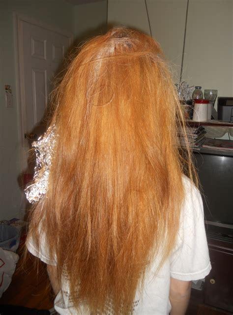 toner after bleaching copper hair toner after bleaching copper hair uhhsandy hair update how