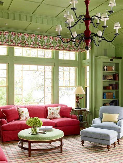 farbideen wohnzimmer farbideen wohnzimmer trendfarbe greenery beschert