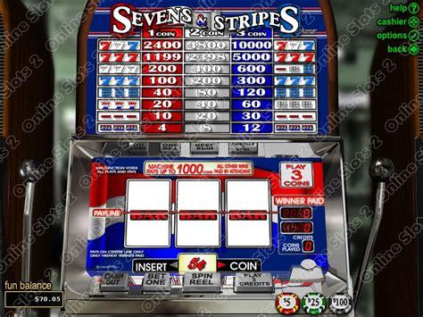 Legit Ways To Win Money Online - legit online casino on net ways to win money 80s casino slots games online