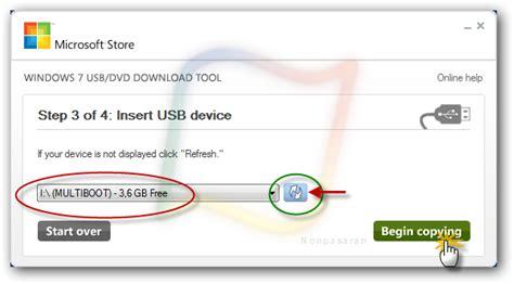 flash disk ile format atma xp windows 8 214 ny 252 klenebilir usb flash s 252 r 252 c 252 oluşturmak