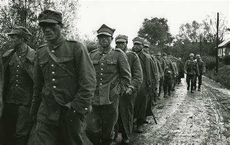 wann endete der 2 weltkrieg in deutschland lemo kapitel der zweite weltkrieg