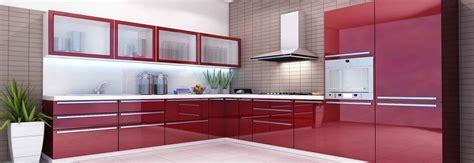 kitchen trolley designs with price kitchen cabinets in kottayam modular kitchen alappuzha