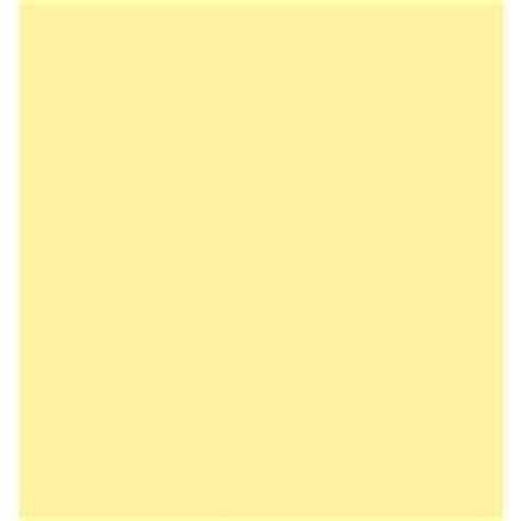 benjamin moore sundance yellow new canvas and twig frame complete new wall color