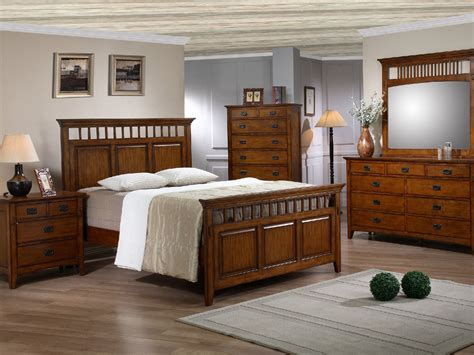 trudy panel bed hom furniture