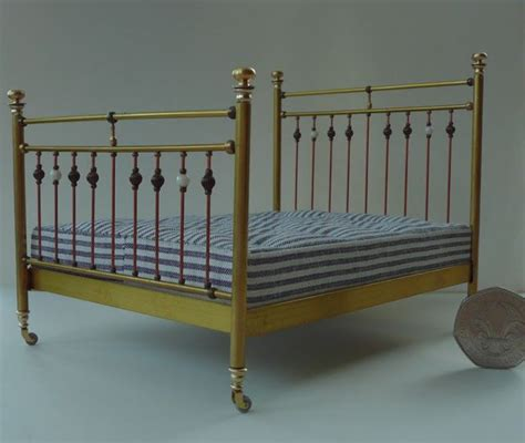 the brass bed m 225 s de 1000 ideas sobre catres cama de hierro en pinterest